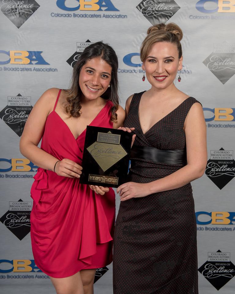 Awards Photos 1-7248
