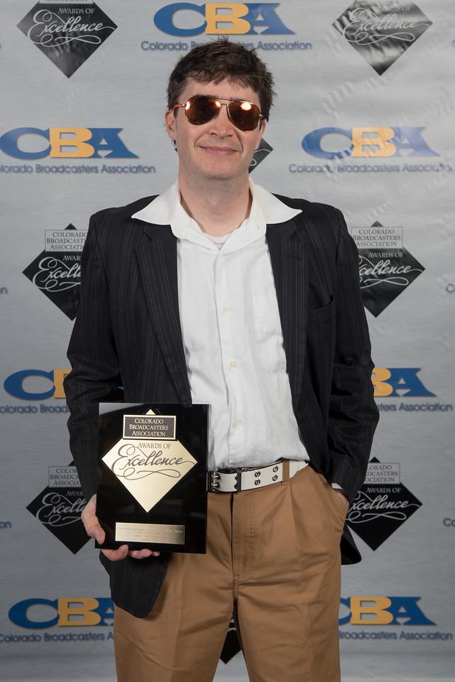Awards Photos 1-7168