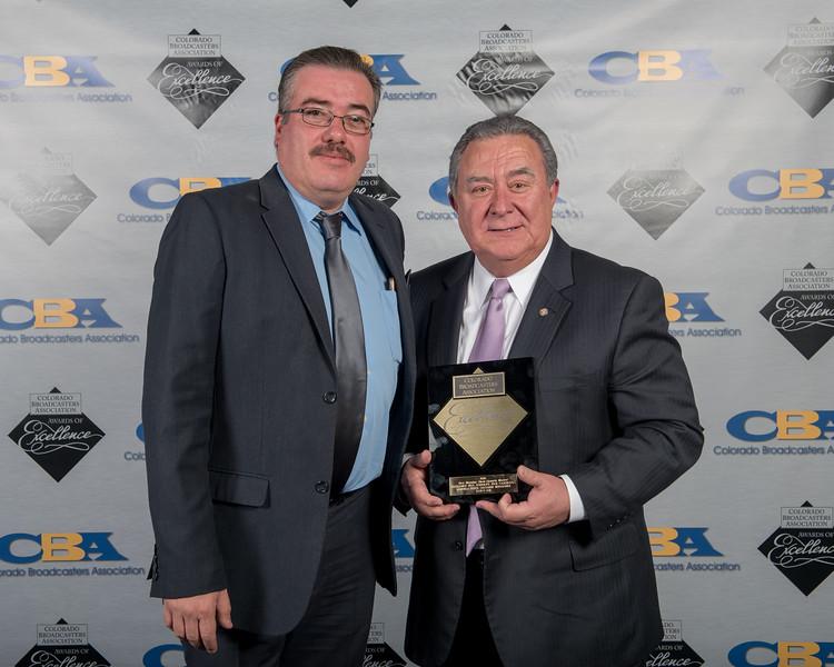 Awards Photos 1-7206