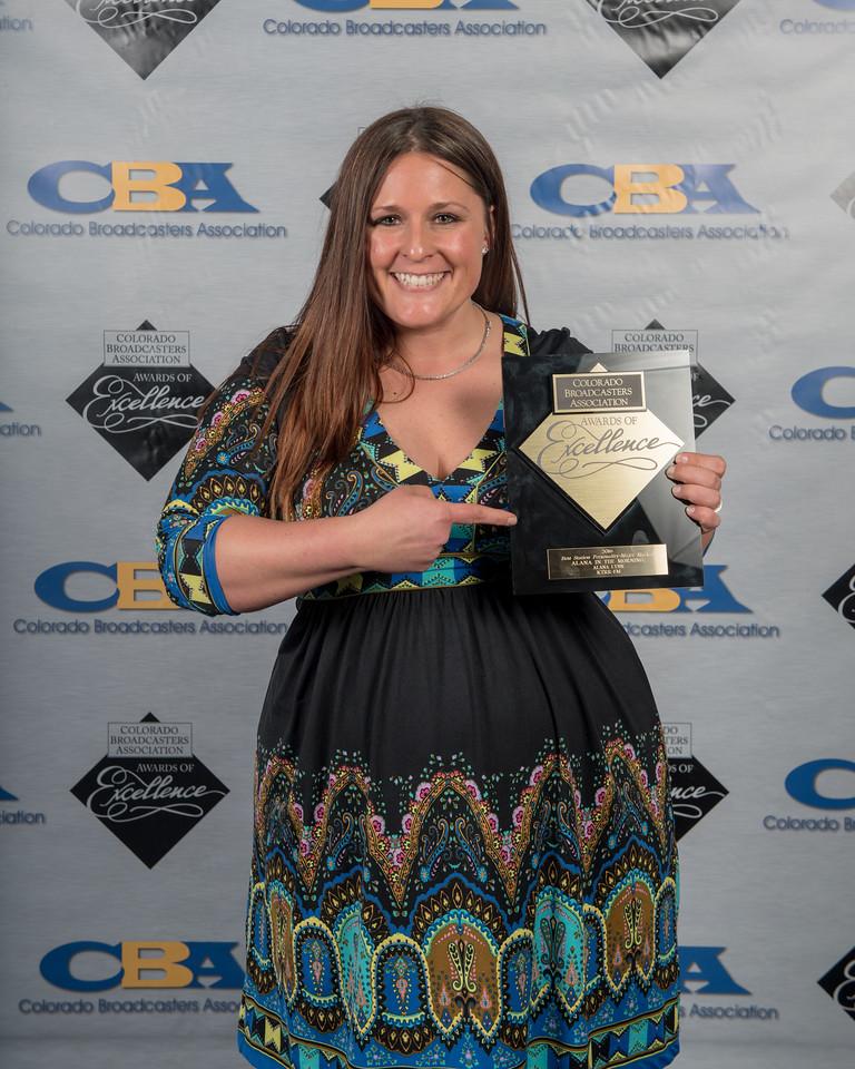Awards Photos 1-7231