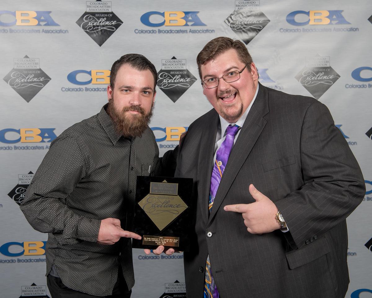 Awards Photos 1-7331
