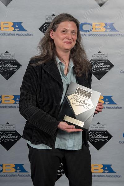 Awards Photos 1-7138