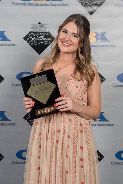 Awards Photos 1-7286