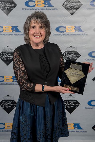 Awards Photos 1-7142