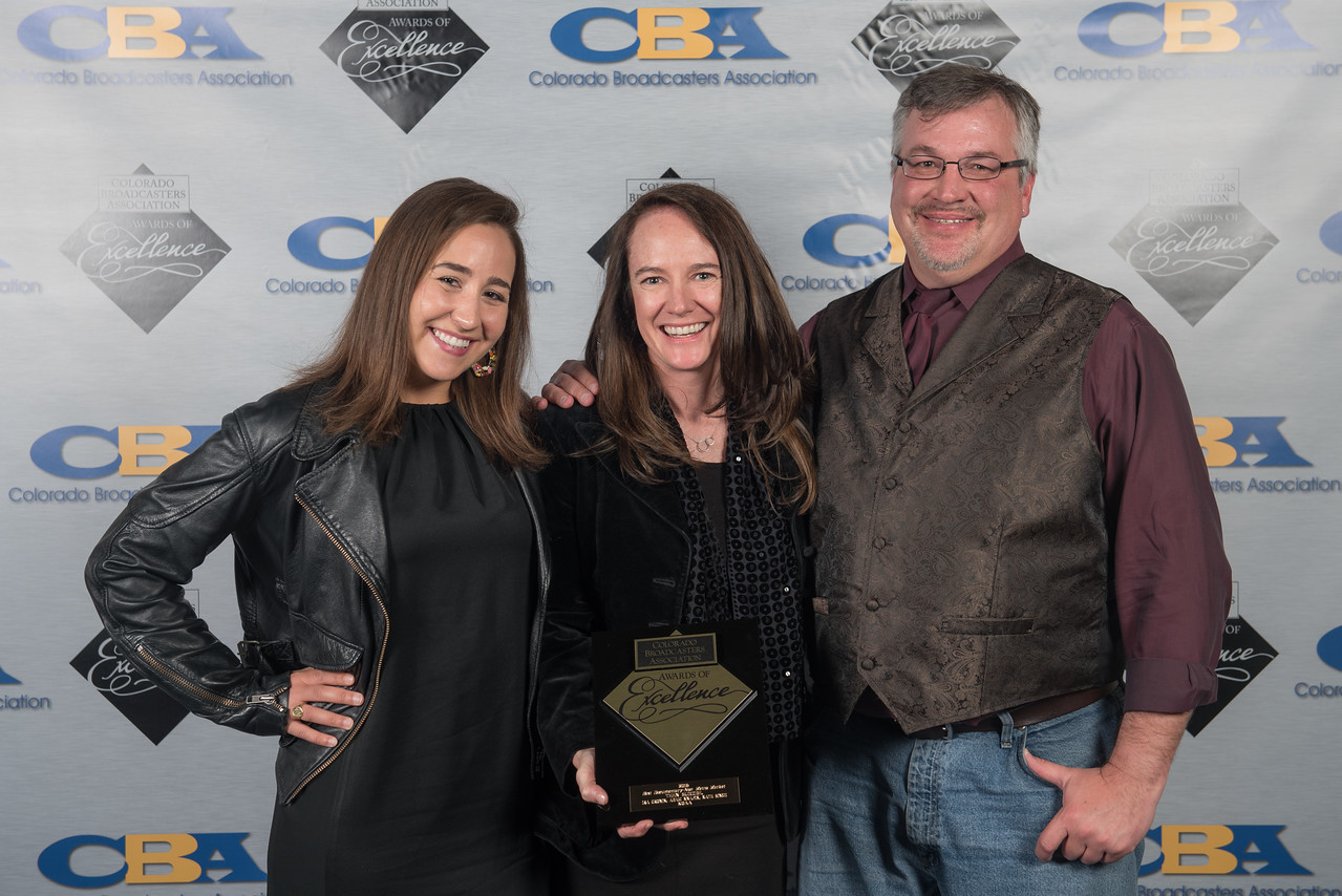 Awards Photos 1-7126
