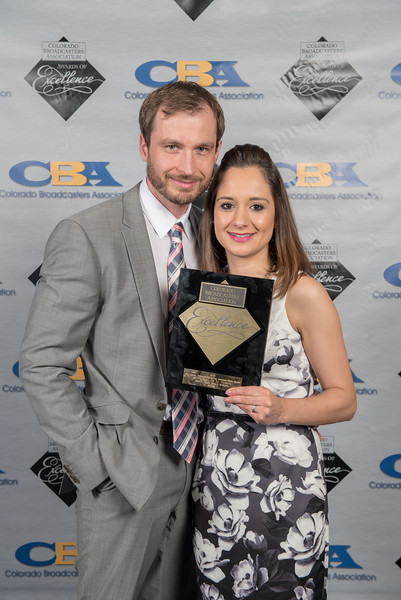 Awards Photos 1-7334