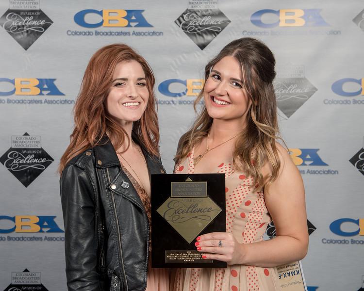 Awards Photos 1-7287