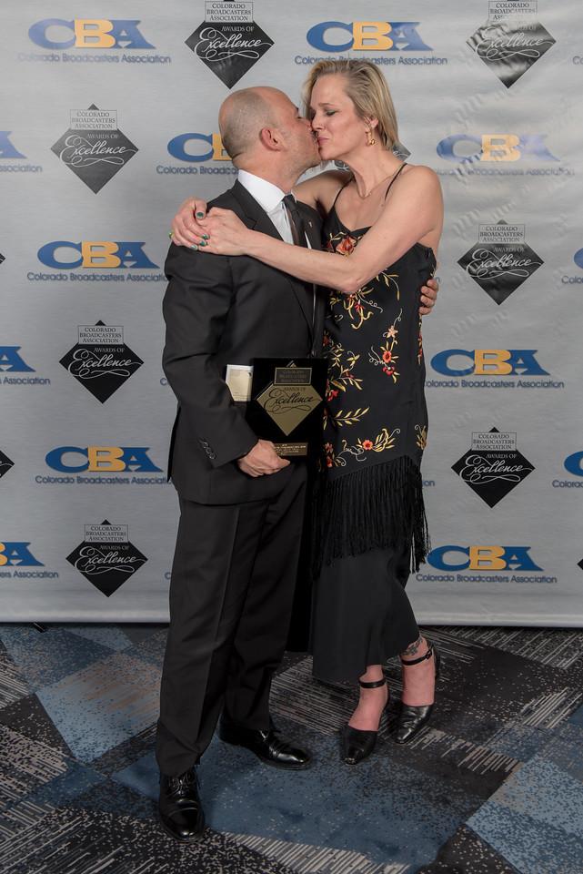 Awards Photos 1-7335