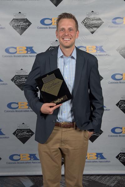 Awards Photos 1-7153