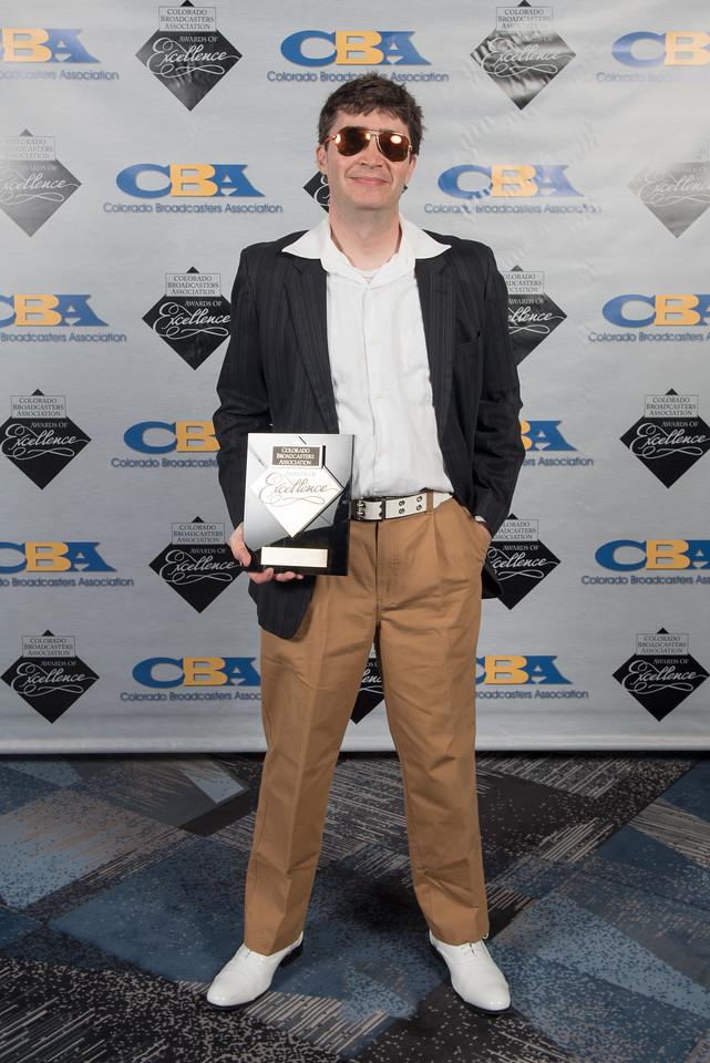 Awards Photos 1-7167