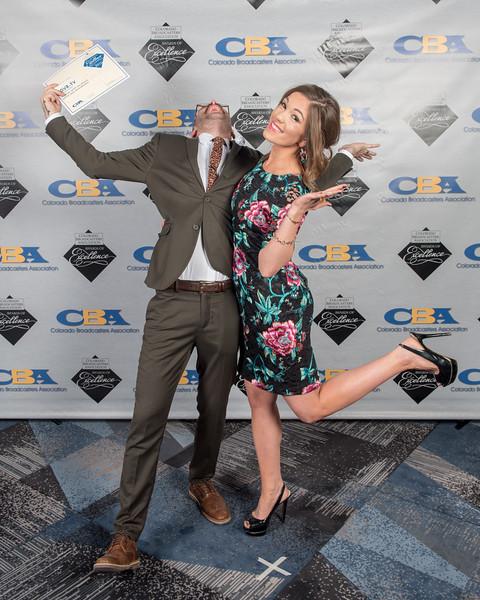 Awards Photos 1-7305