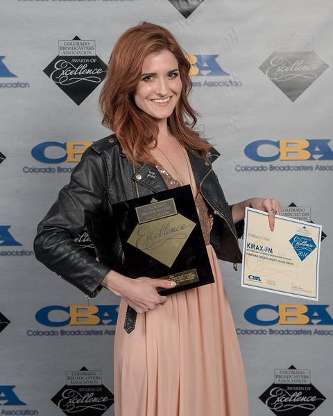 Awards Photos 1-7290