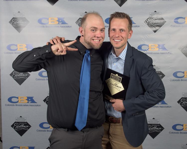 Awards Photos 1-7155