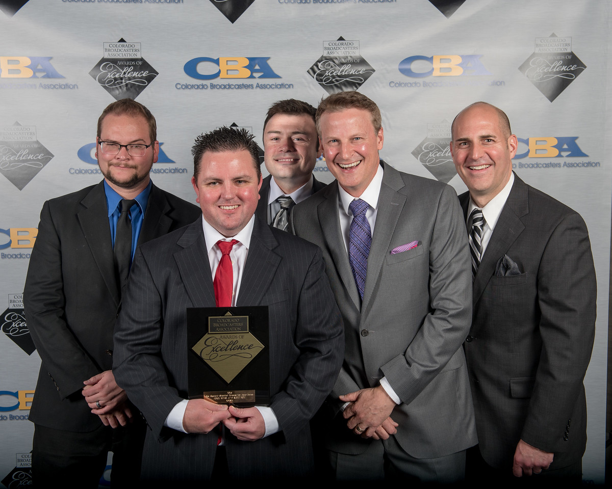 Awards Photos 1-7205