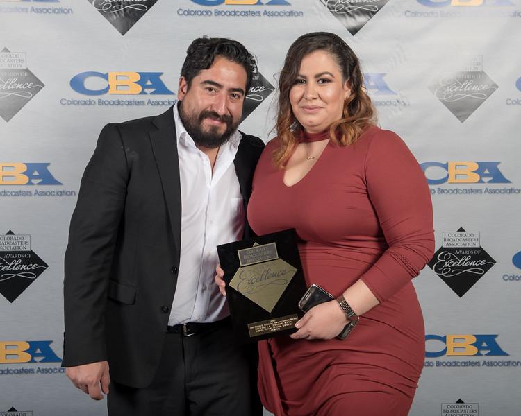 Awards Photos 1-7173