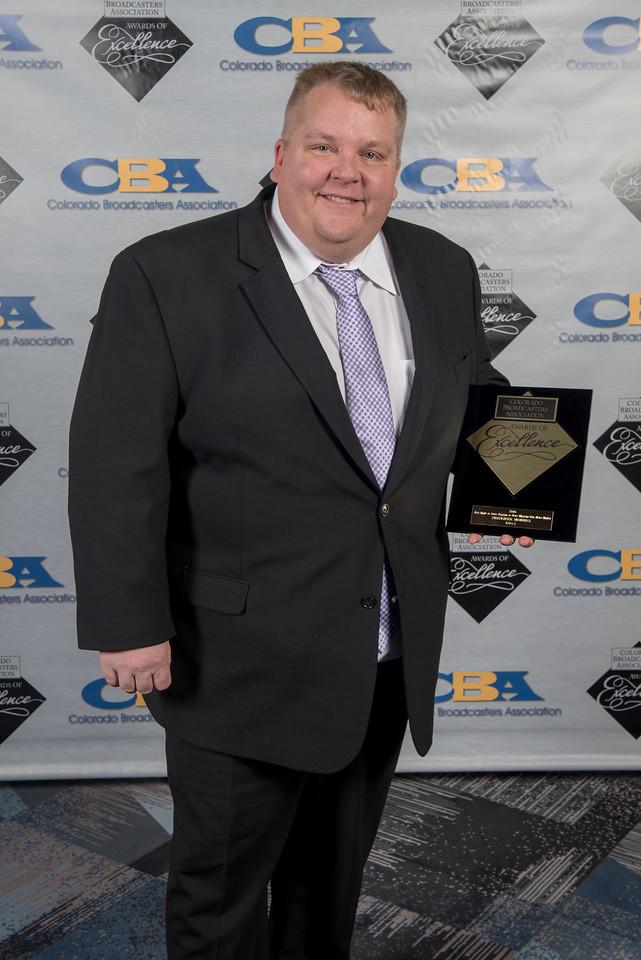 Awards Photos 1-7163