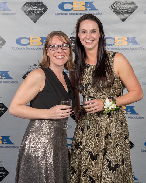 Awards Photos 1-7321