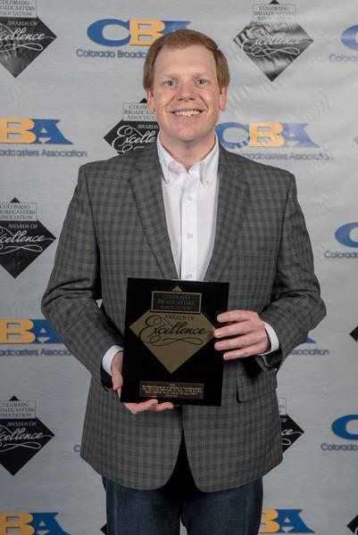 Awards Photos 1-7225