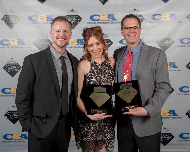 Awards Photos 1-7236