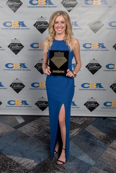 Awards Photos 1-7325