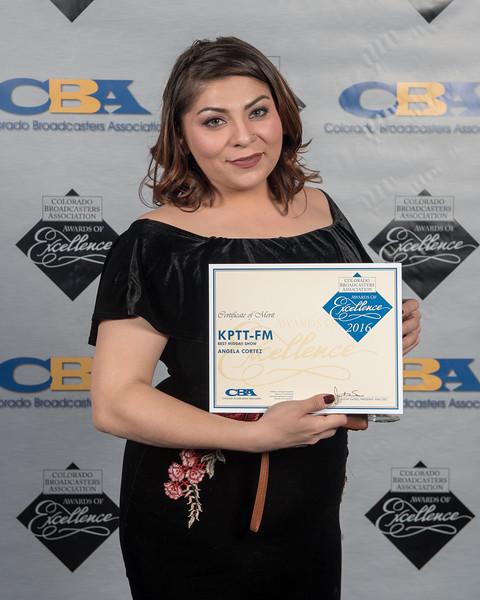 Awards Photos 1-7299