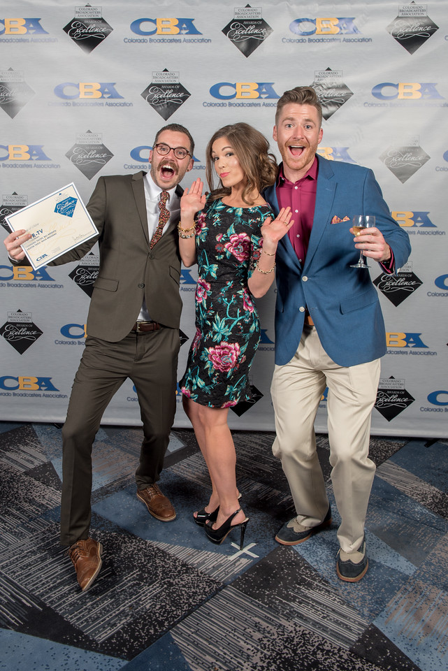 Awards Photos 1-7306