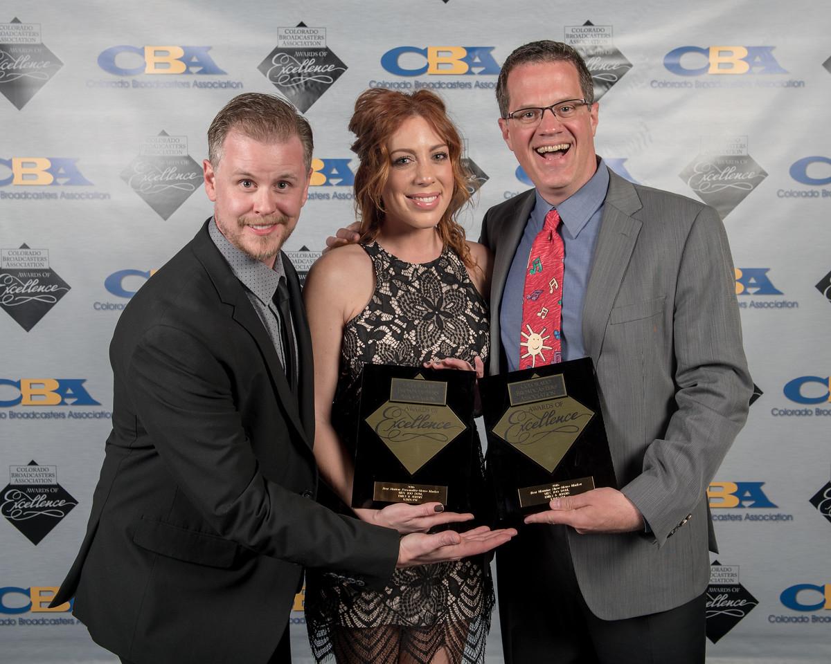 Awards Photos 1-7237