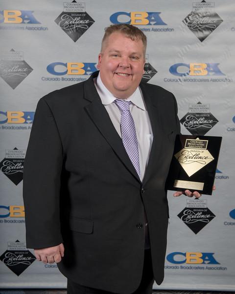 Awards Photos 1-7239