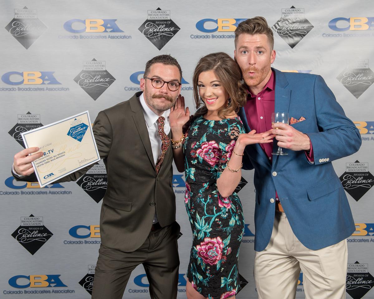 Awards Photos 1-7308