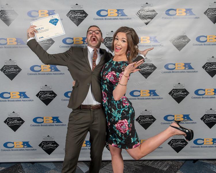 Awards Photos 1-7304