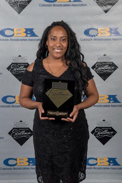 Awards Photos 1-7125
