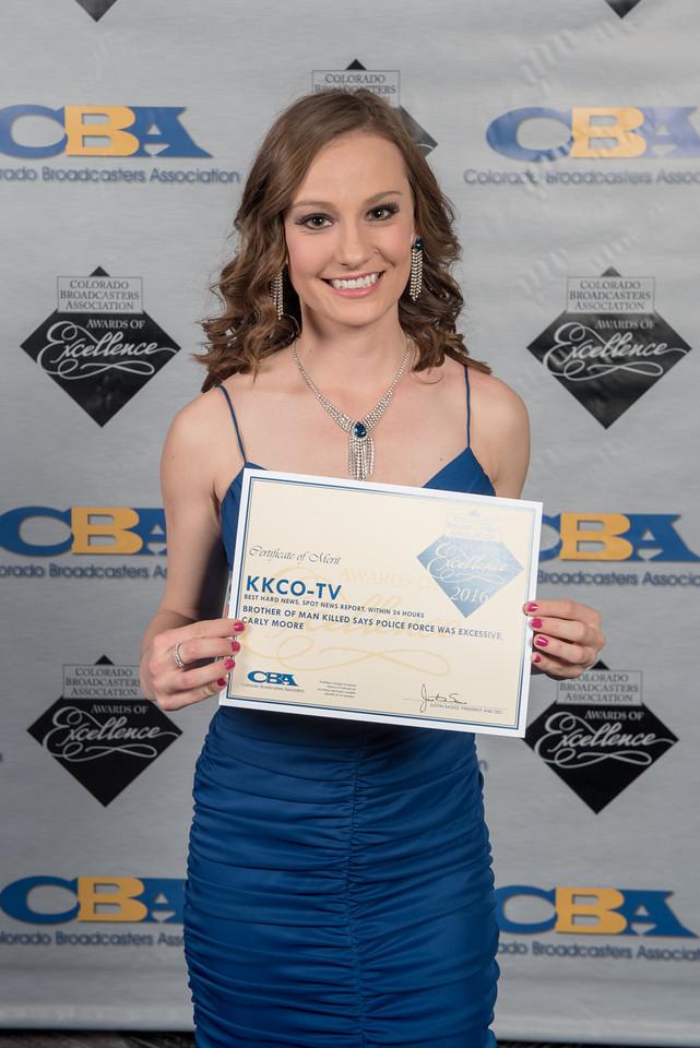 Awards Photos 1-7322