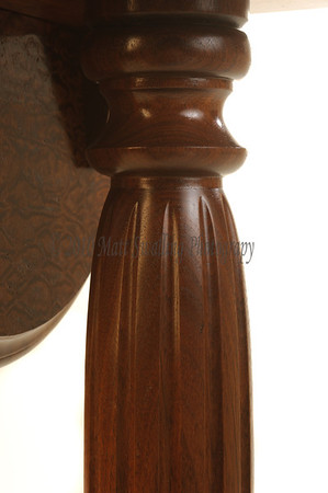 Dave's Woodwork-4285