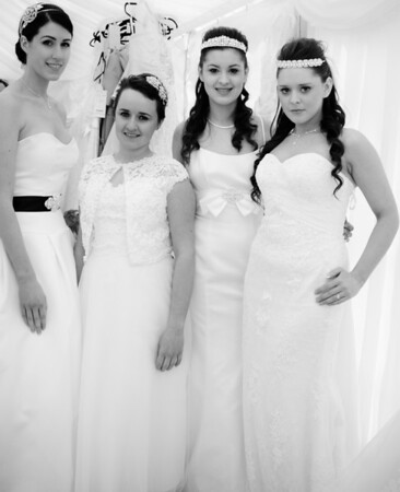 Junction 1 Bridal Show