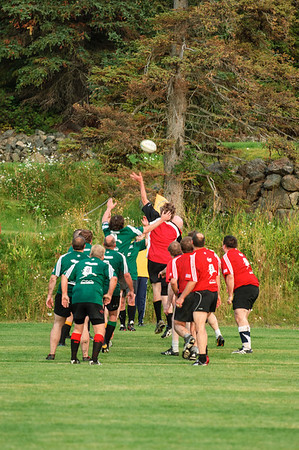 Mountain Rugby-0922