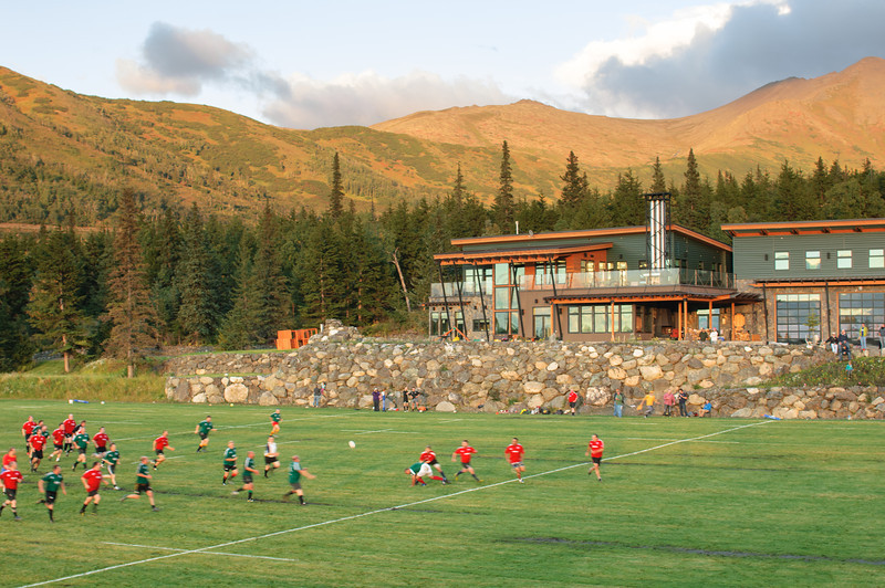 Mountain Rugby-0903