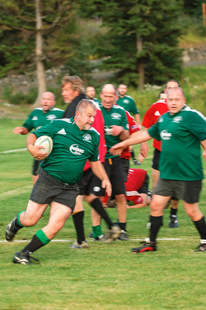 Mountain Rugby-0937