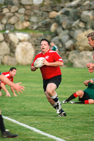 Mountain Rugby-0928
