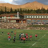 Mountain Rugby-0907