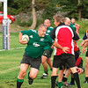 Mountain Rugby-0936