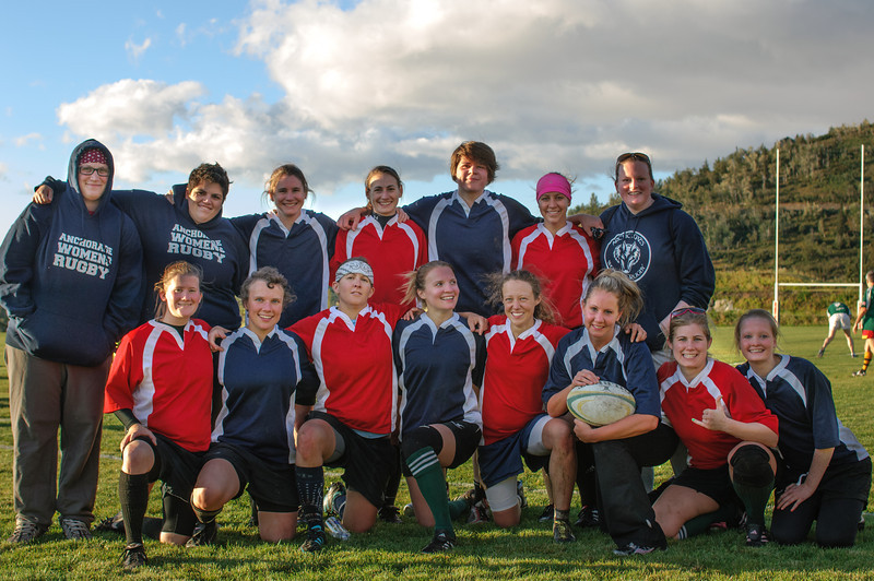Mountain Rugby-0869