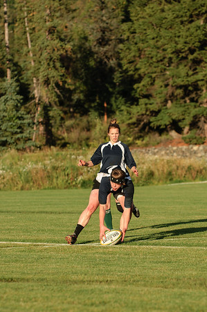 Mountain Rugby-0830
