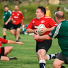 Mountain Rugby-0930