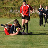 Mountain Rugby-0824