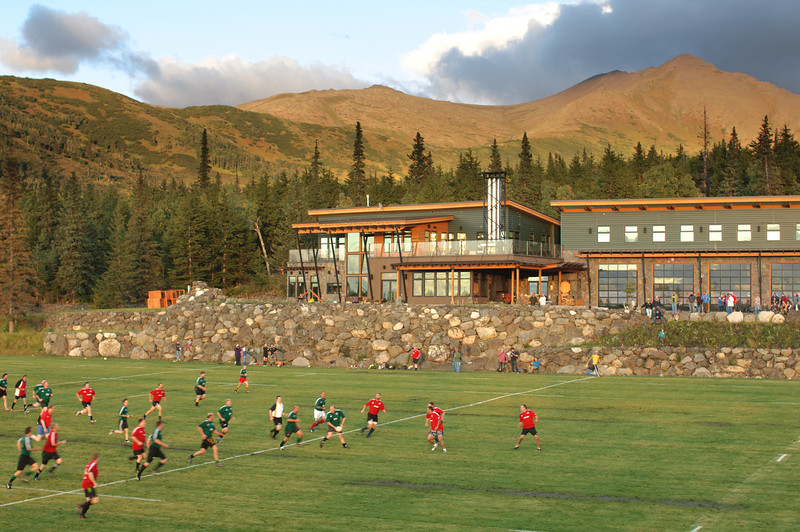Mountain Rugby-0904