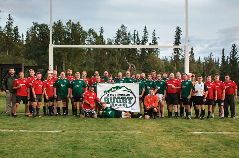 Mountain Rugby-0946