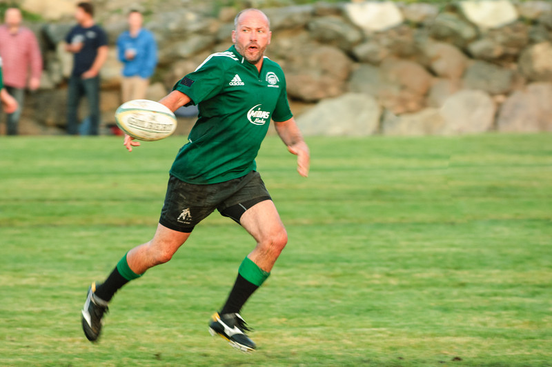 Mountain Rugby-0913
