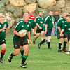 Mountain Rugby-0911