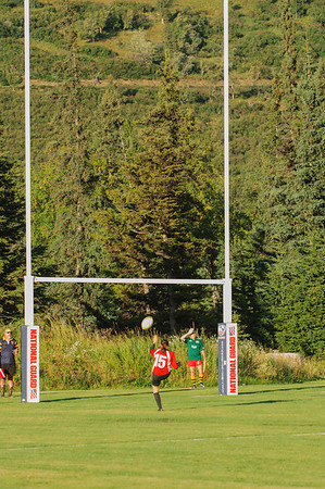 Mountain Rugby-0829