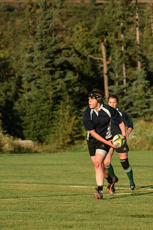 Mountain Rugby-0832
